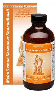 male_active_complex111